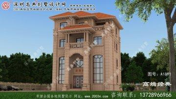 乐东黎族自治县最新别墅